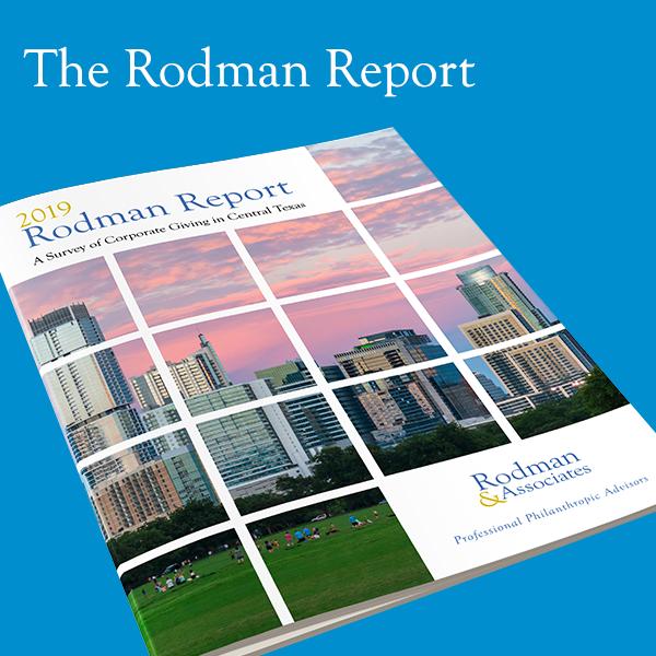 RA - Website Button - Rodman Report.png