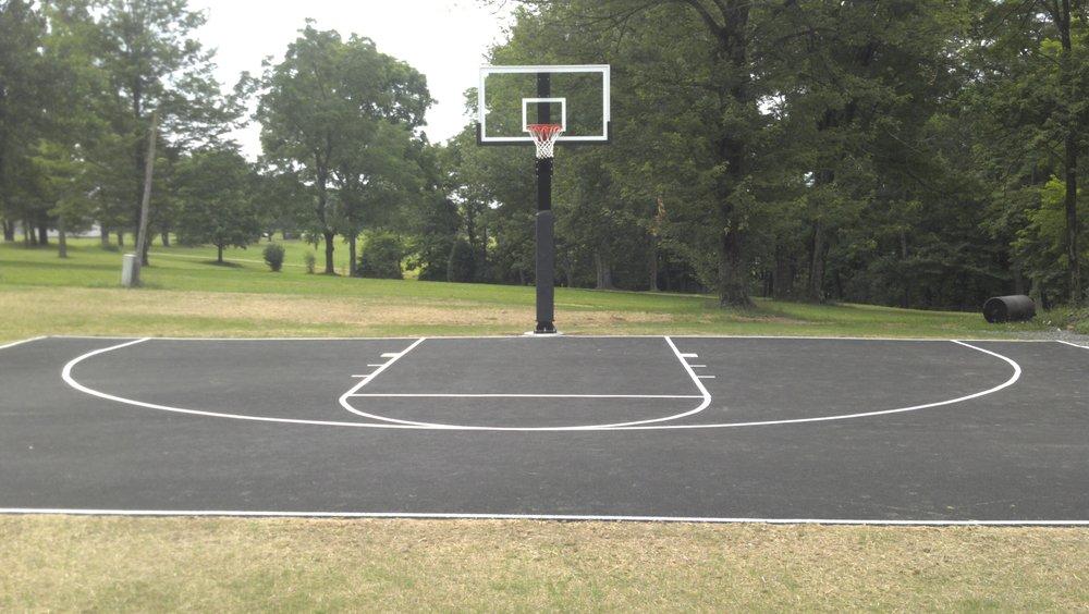 basketball-court-hoop-1.jpg