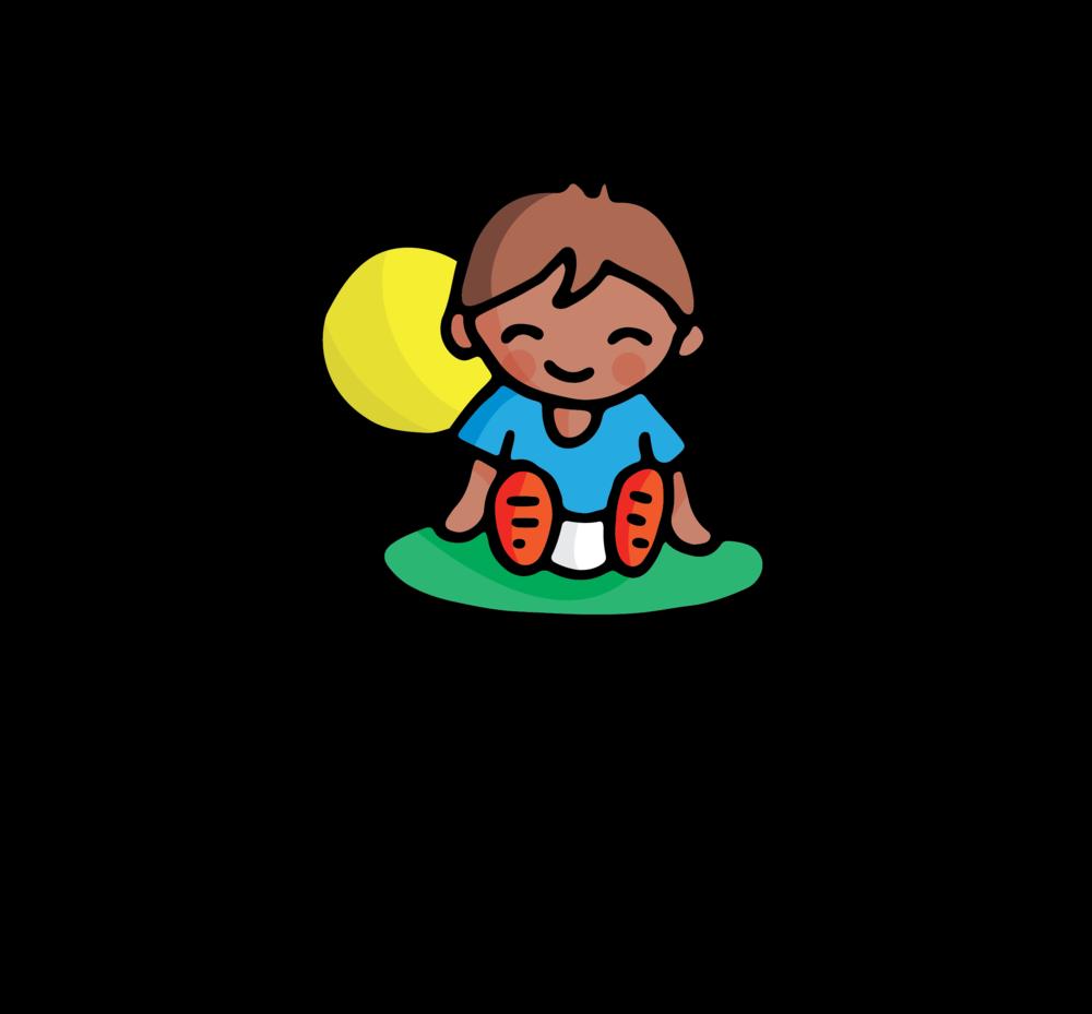 kids_matter_logo.png