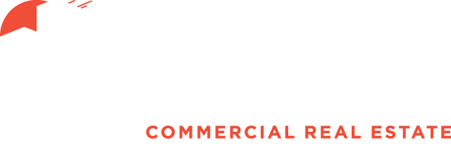 Shield Commercial Real Estate