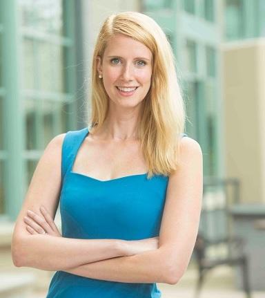 Berkeley-Haas Faculty Profile   Google Scholar   Open Science Framework Page