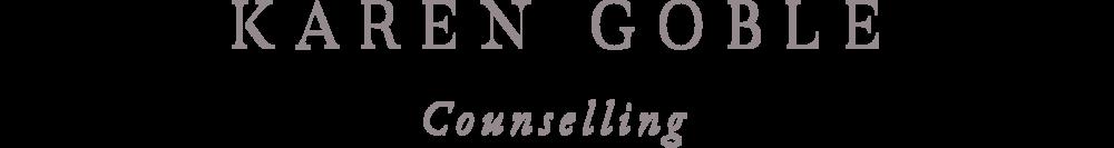 Karen-Footer_Logo.png