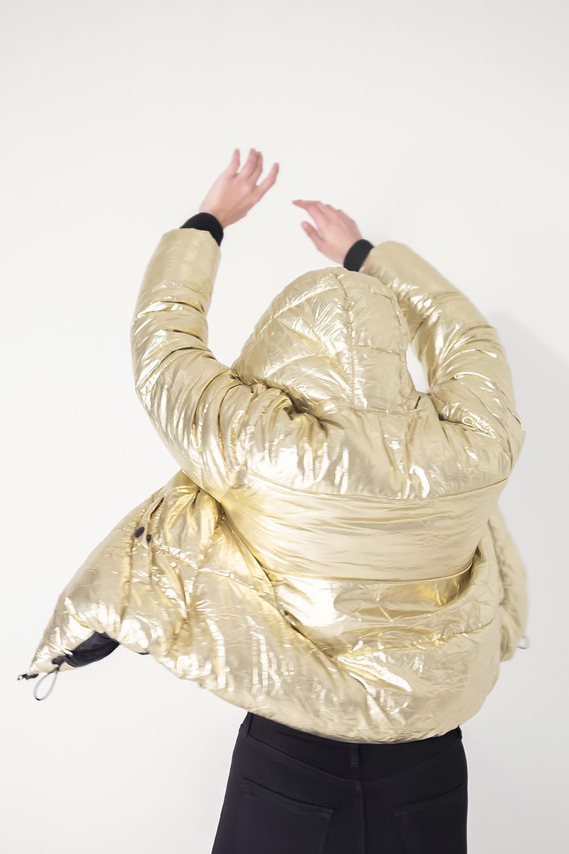 toronto-costume-and-prop-shop-gemma-30.JPG