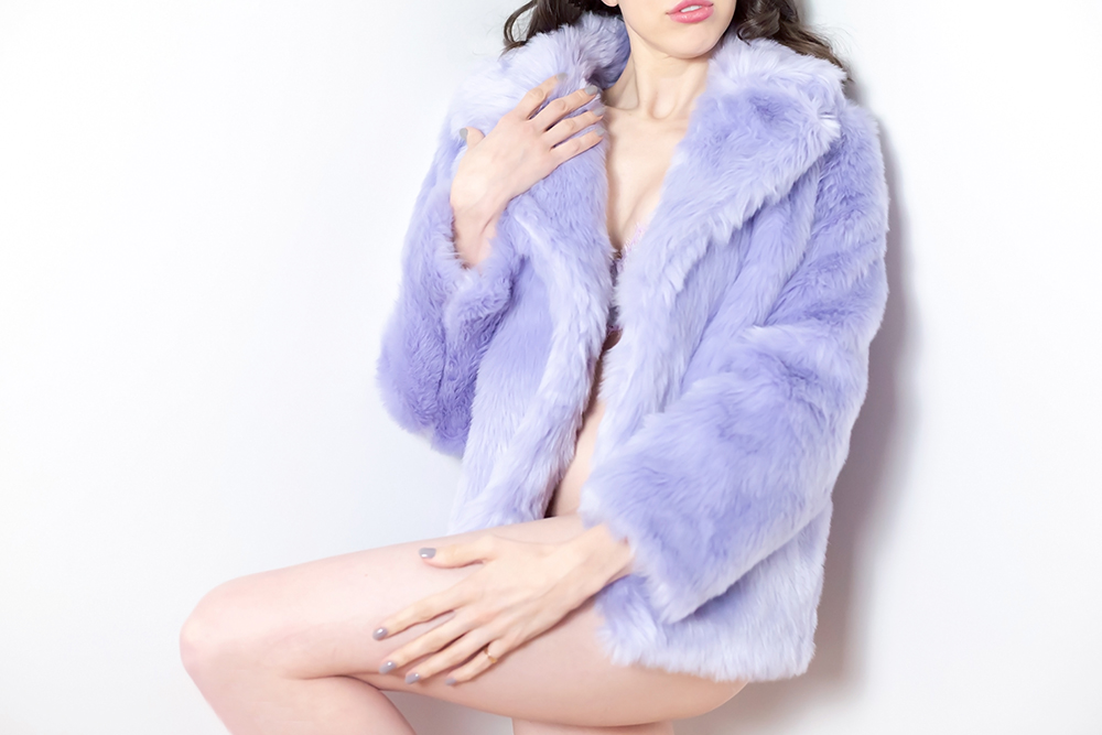 toronto-boudoir-mini-sessions-2019-the-prop-shop.jpg