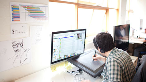 studio_tech.jpg