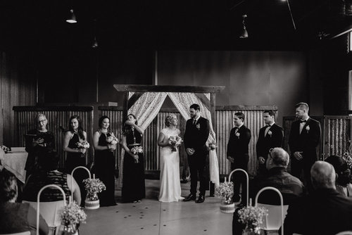 Indoor+Ceremony.jpg