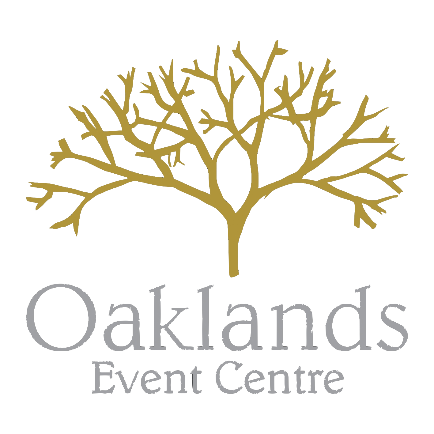 OAKLANDS EVENT CENTRE