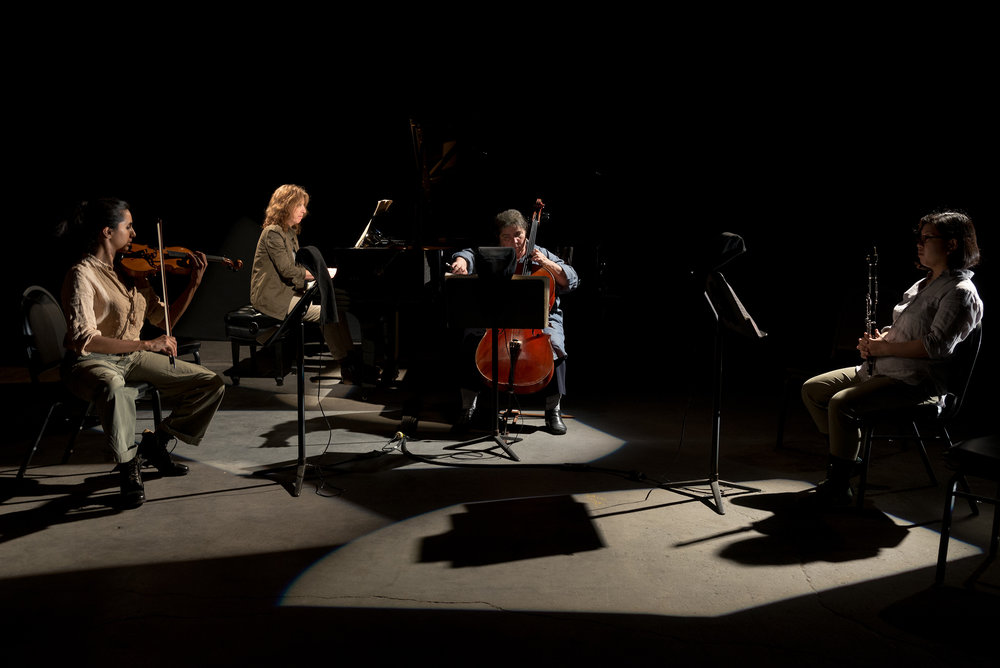 quartet_7.jpg
