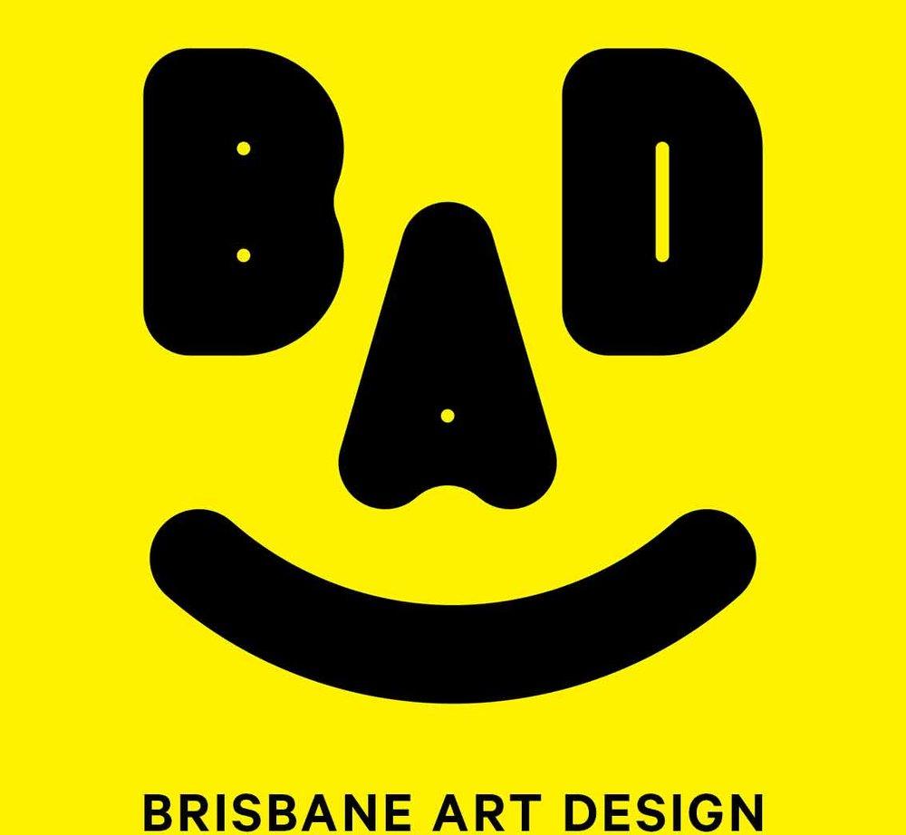 BAD_Brisbane_Art_Design.png