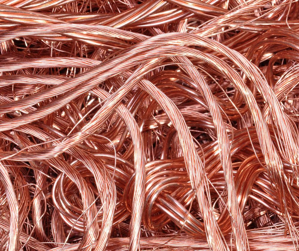 GMN_What_We_Trade_Copper.jpg