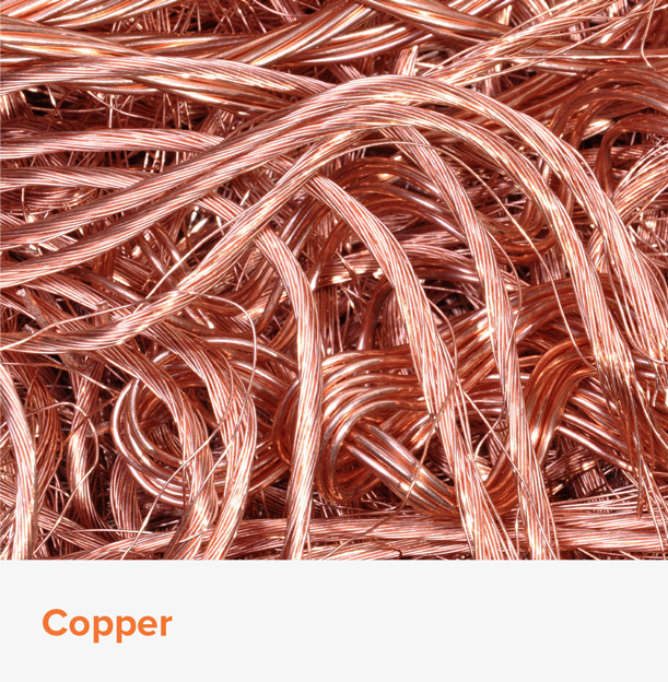 GMN_What_We_Trade_Copper.jpg