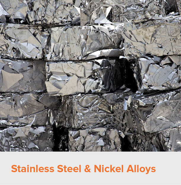 GMN_What_We_Trade_Stainless_Steel_Nickel_Alloys.jpg