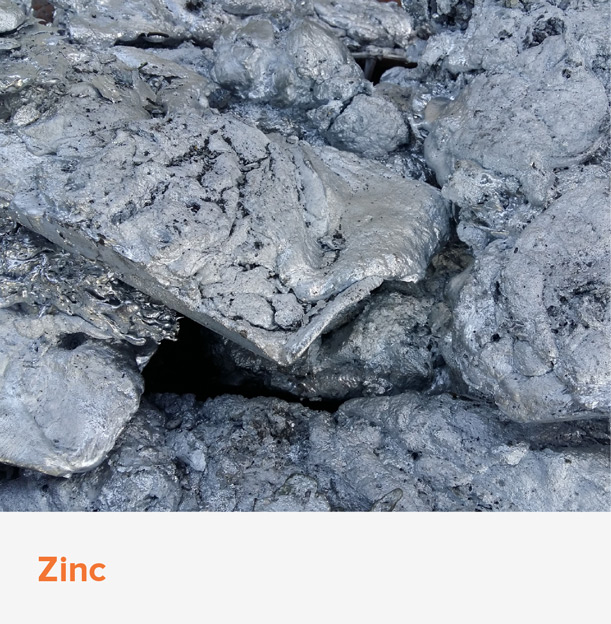GMN_What_We_Trade_Zinc.jpg