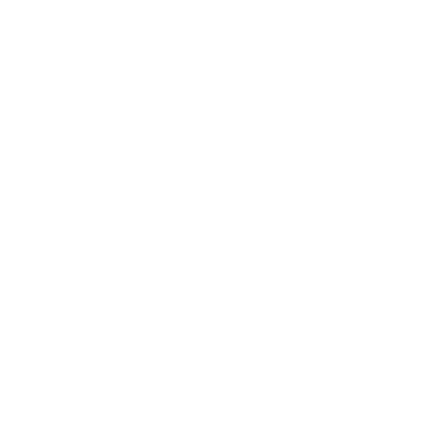 East Indian Trading Co.