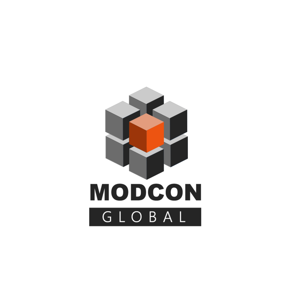Modcon_GLOBAL_Modcon_white background (1).png