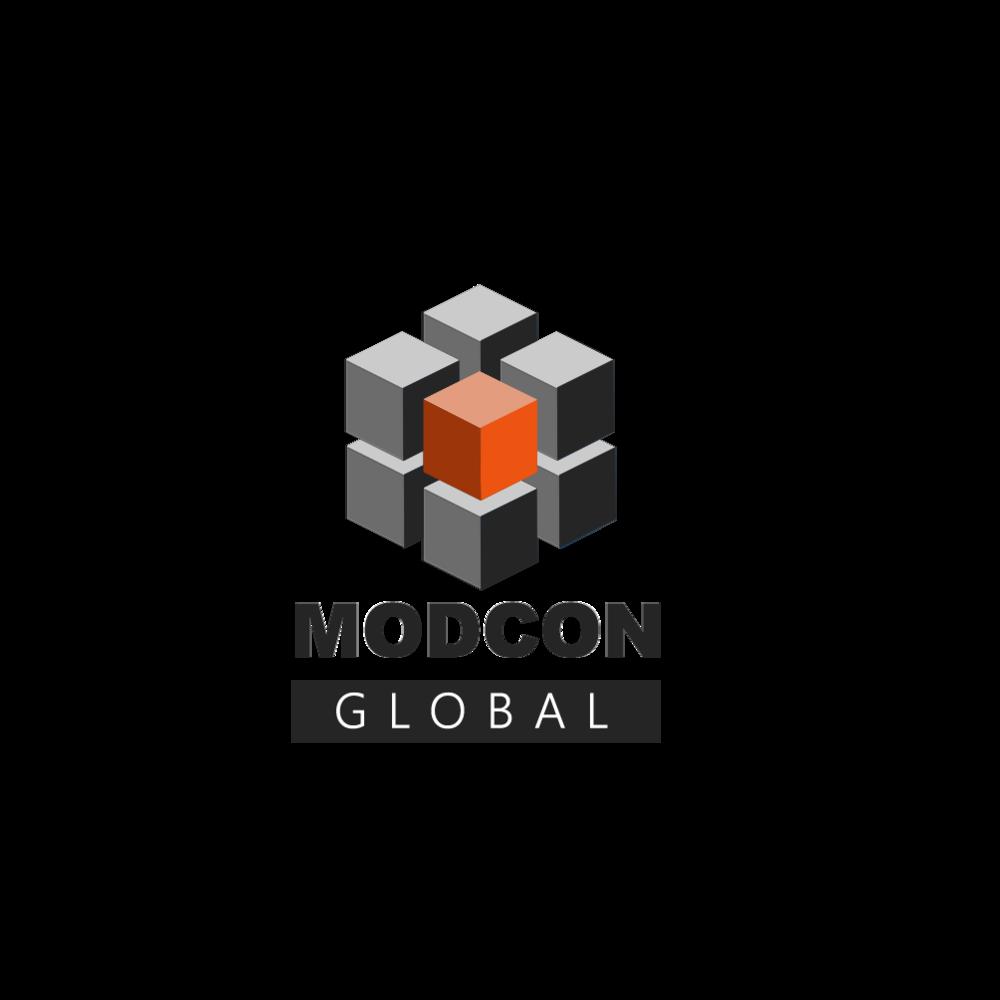 Modcon_GLOBAL_Modcon_white background (1).png