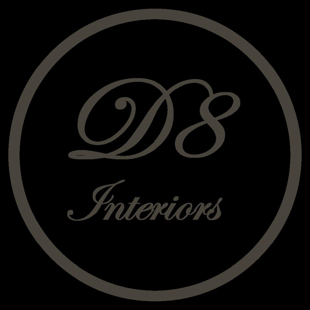 D8_Logo-Light bg (1)GREY.png