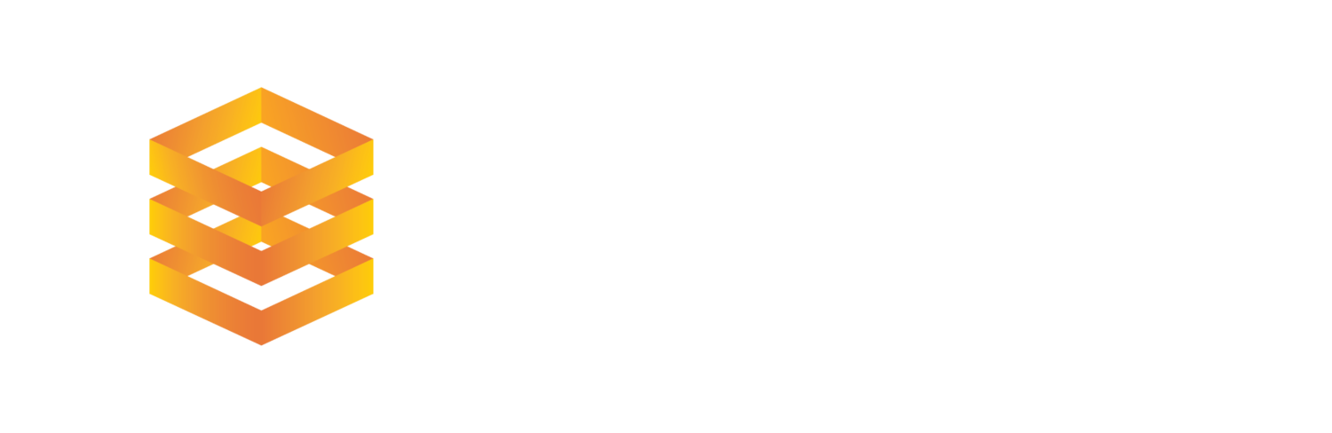 Platinum Rise Capital Partners