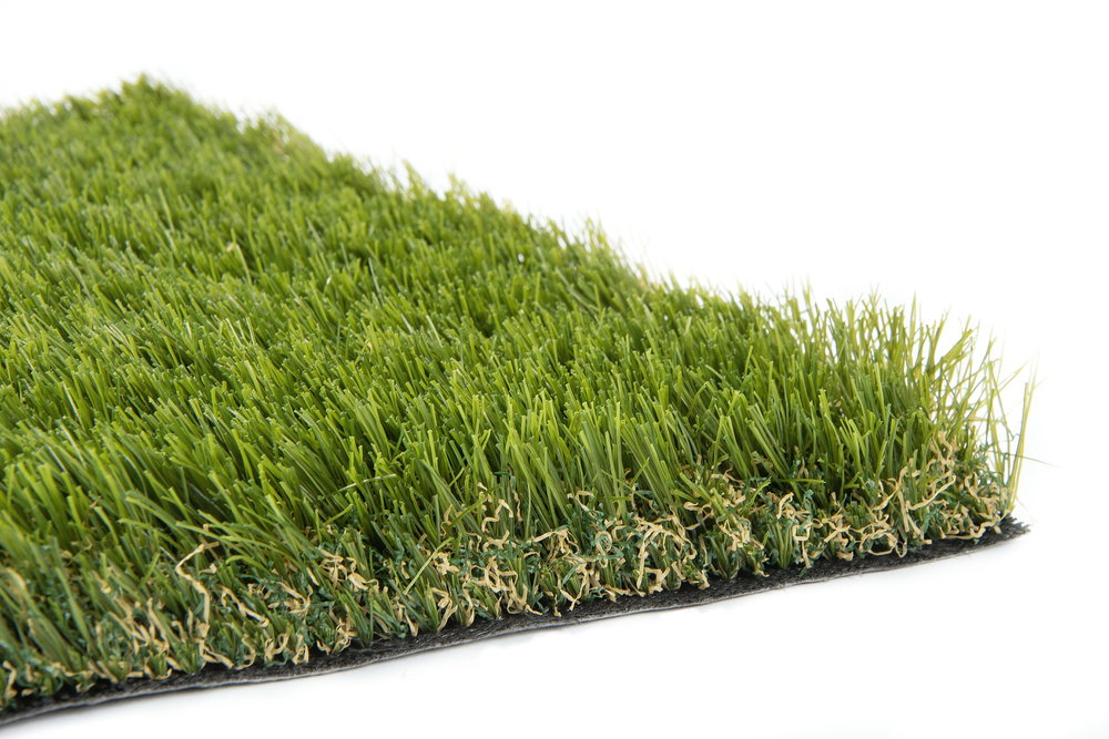 15cm SELF ADHESIVE JOINING JOINTING FIXING TURF TAPE 5m ARTIFICIAL GRASS TAPE