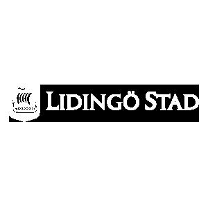 lidingo_logo.png