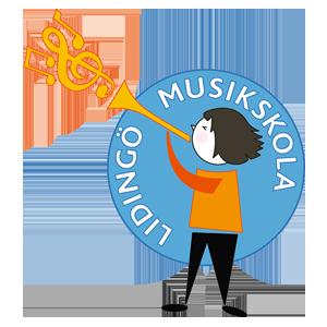 musikskolan_logo.png