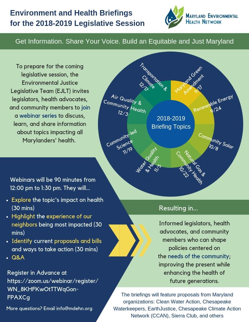 Environment-and-Health-Briefings-for-2018-Legislative-Session.jpg