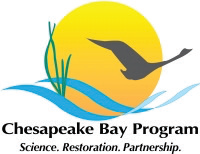 chesapeakebayprogram.png