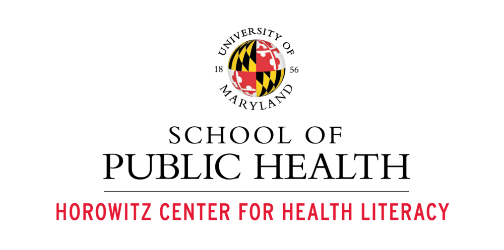 SPH globe depts all centered out_Horowitz ctr for health literacy - Copy.png