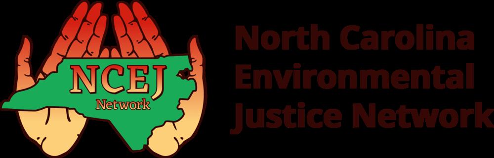 NCEJN-Logo-Full.png