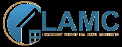 LAMC-logo-2017-trans400.png