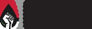 BM4F-Logo-copy-black-millennials-flint.png
