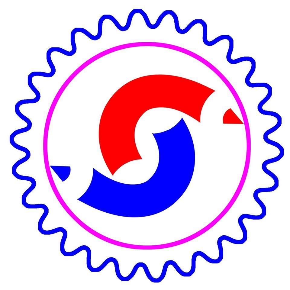 steam-onward-logo.jpg