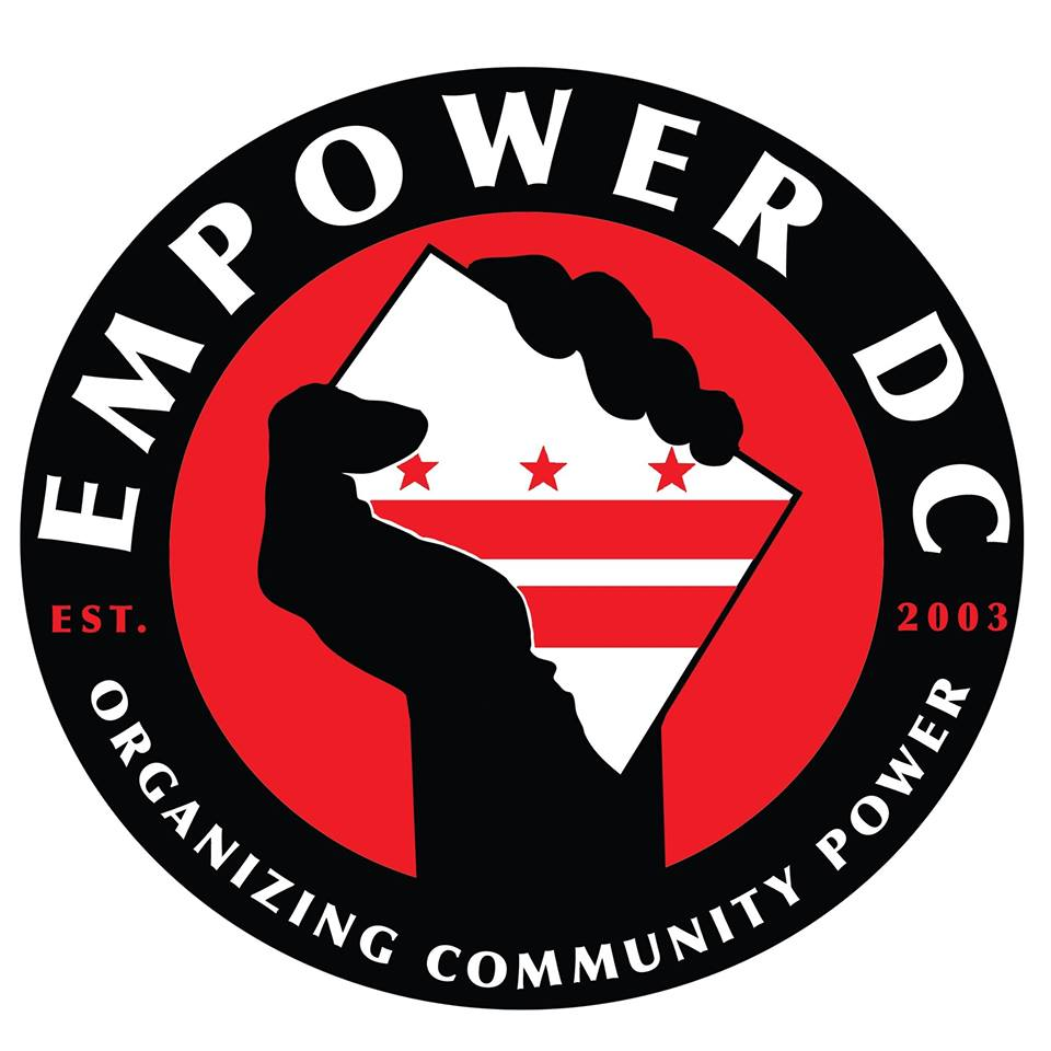 empower-dc-logo.jpg