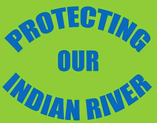 protecting-our-indian-river.jpg