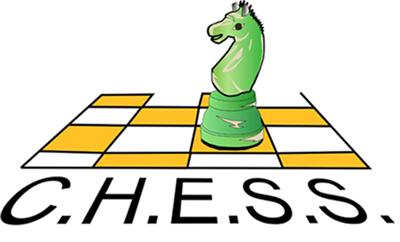 chess-logo.jpg
