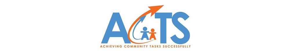 acts-logo.jpg