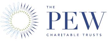 Pewcc-logo.PNG.png