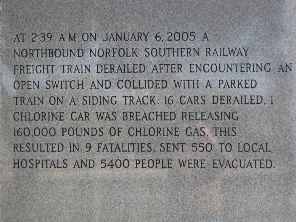 graniteville-train-derailment-2.jpg