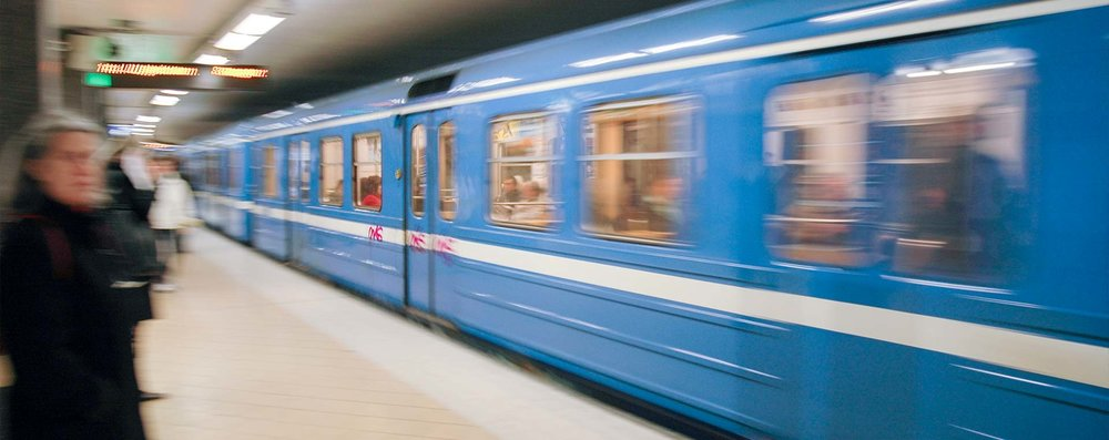 ref-stockholms-tunnelbana.jpg