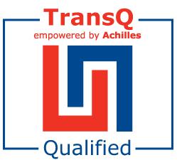 transq-supplier-logo-stamp.jpg