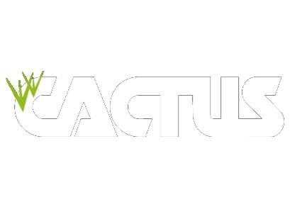 Cactus Rail - Traffic Management systems