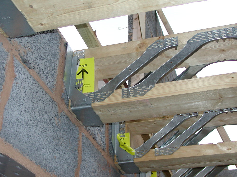 MWeb Floor 13.jpg