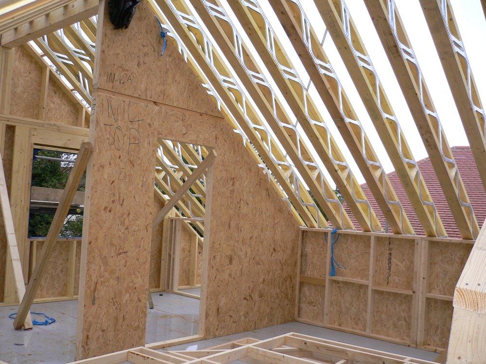 MWeb Roof12.JPG