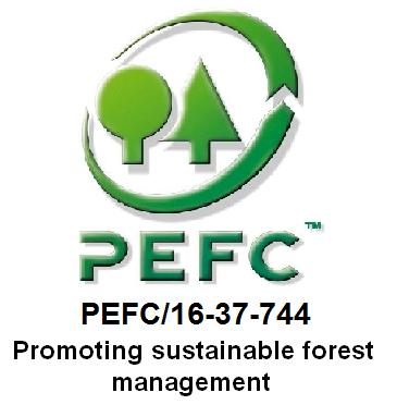 PEFC Logo.png