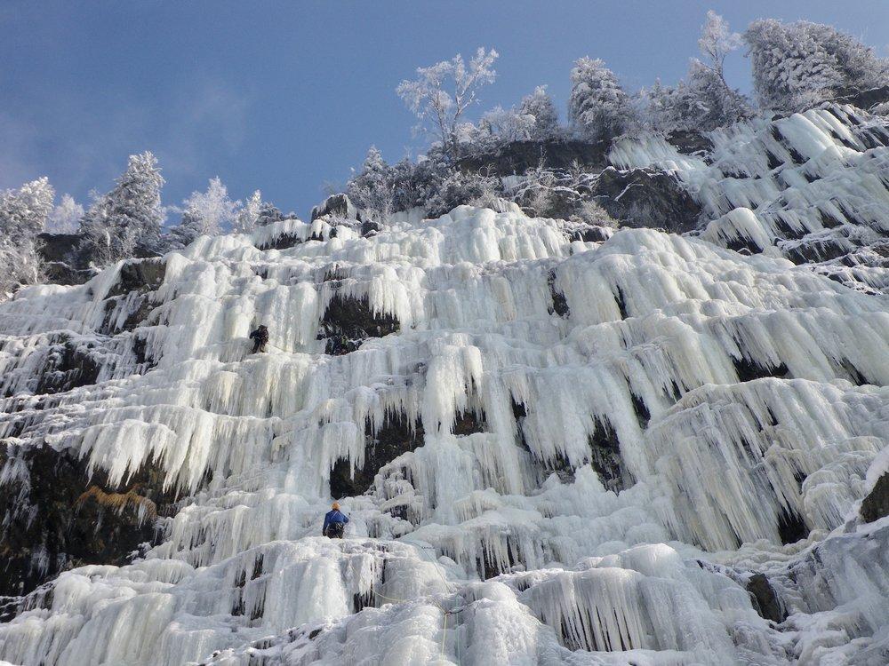 ICE winter alps.jpg