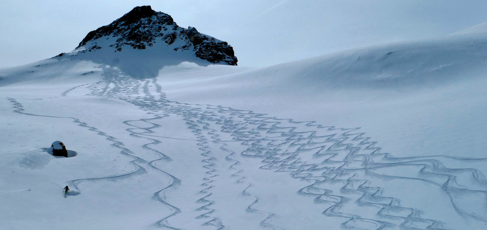 Which line will be yours_ Italian Alps.jpg