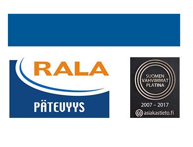 suomen_vahvimmat.png