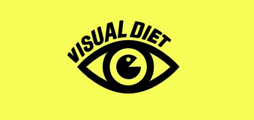 http://www.visualdiet.co.uk/