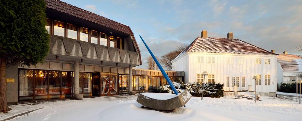 Haugesund kunstforening.jpg