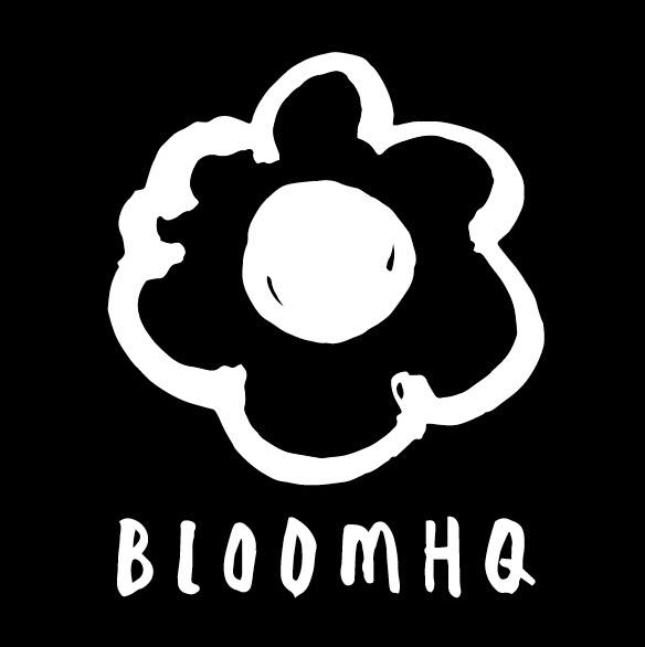 Bloom HQ